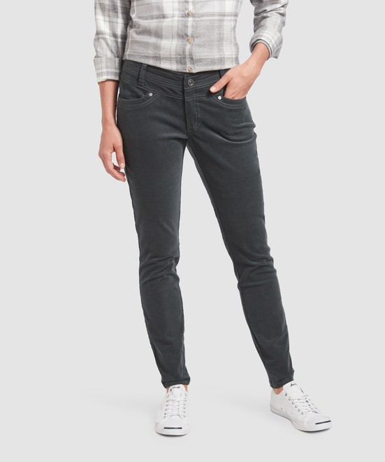 KÜHL Streamline Skinny in category Women Pants