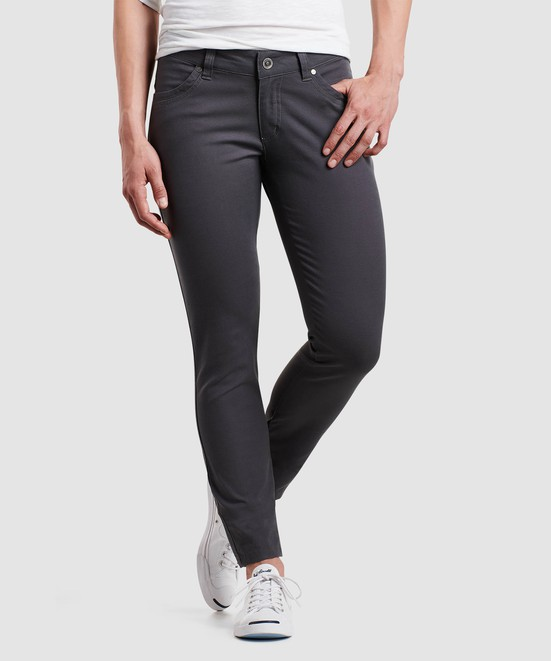 KÜHL BROOKE SKINNY in category Women Pants