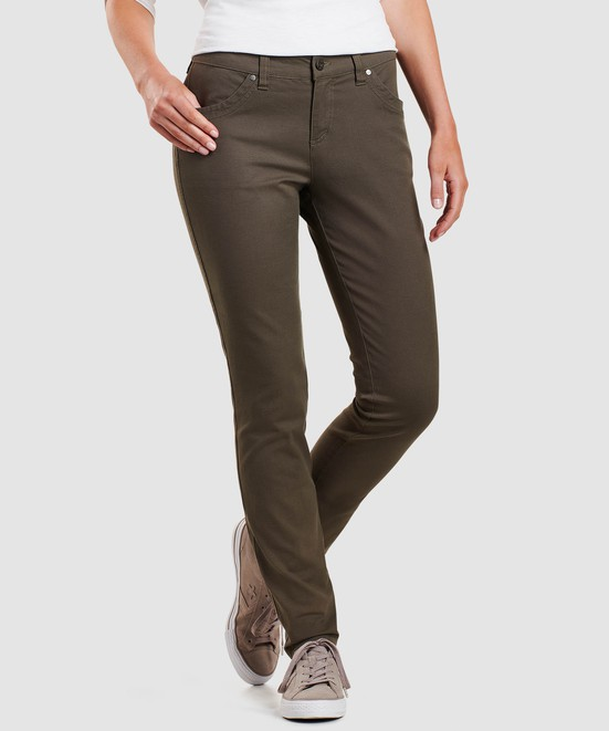 ca119b09e39 KÜHL BROOKE SKINNY in category Women Pants ...