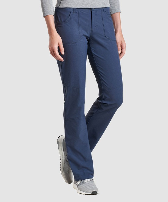 KÜHL Horizn Straight in category Women Pants