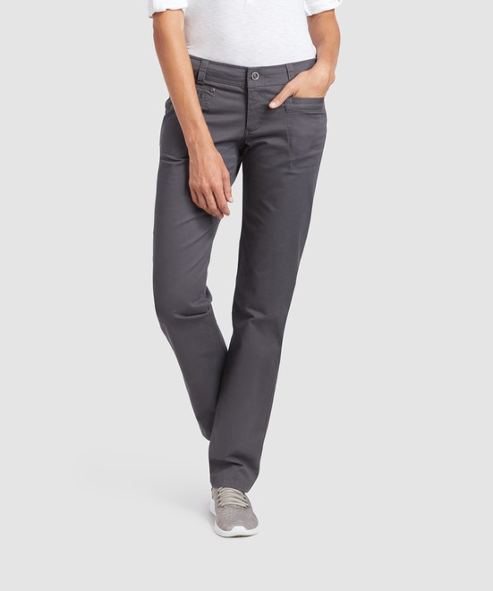 KÜHL Freya Pant in category Women Pants