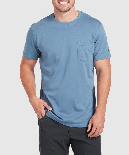 KÜHL THE OUTSIDR T in category Men New Arrivals