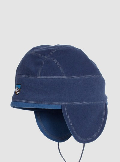 KÜHL ALF HAT™ Earflap  in category