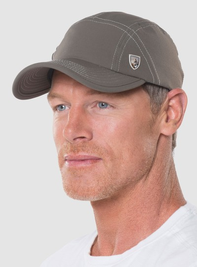 KÜHL Renegade™ Cap in category Men Hats and Accessories
