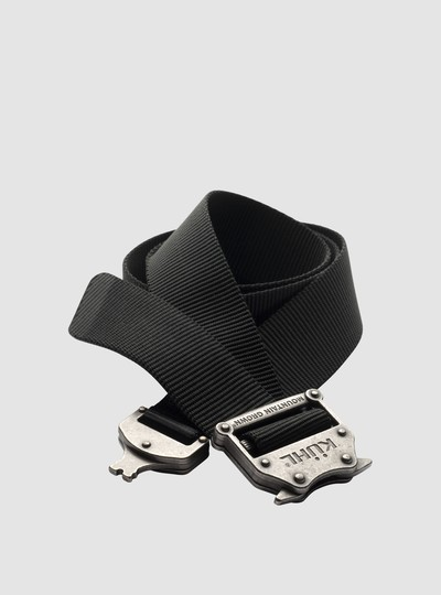 KÜHL RAID™ BELT in category