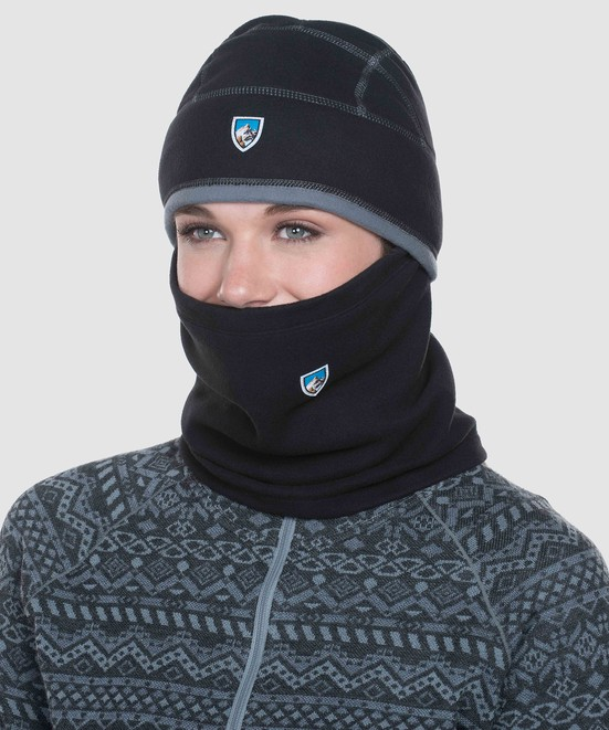 KÜHL KÜHL Neck Gaiter in category Women Hats and Accessories