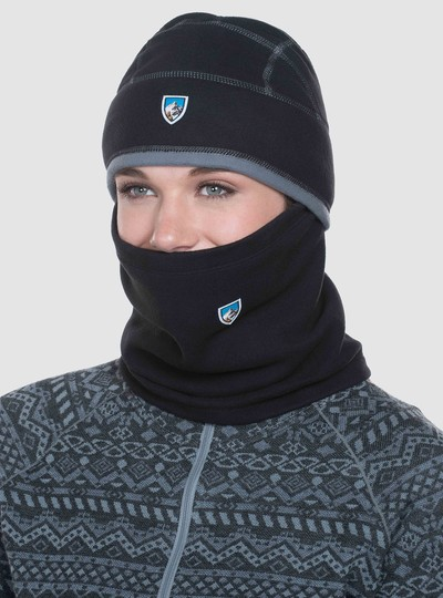 KÜHL Neck Gaiter  in category Women Hats and Accessories
