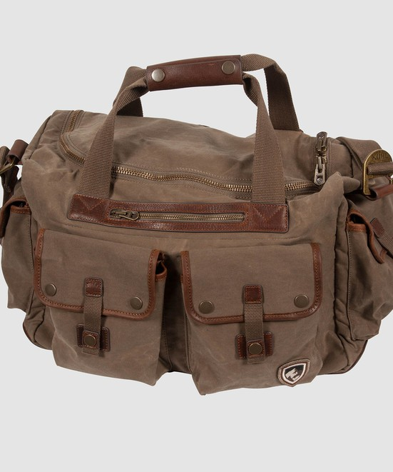 KÜHL The Maraudr Karryall - 28L in category Other Bags