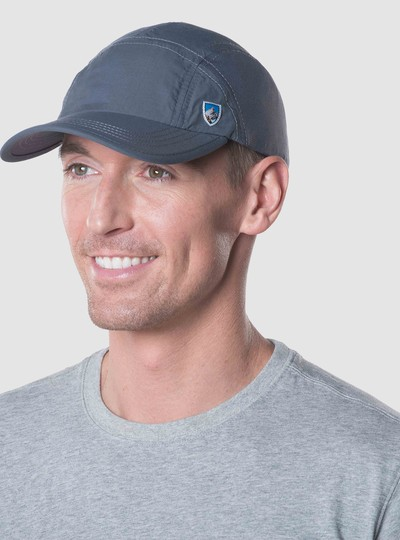 KÜHL THRIVE™ HAT in category Men Hats and Accessories