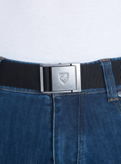 KÜHL AVIATR™ BELT  in category