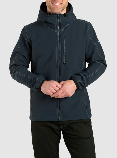 KÜHL Retro™ Hoody in category Men Outerwear