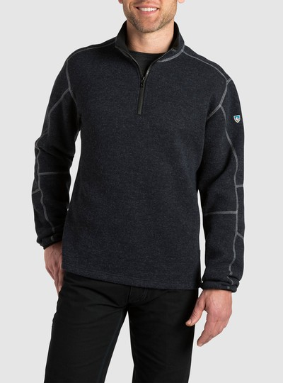 KÜHL THOR™ 1/4 ZIP in category
