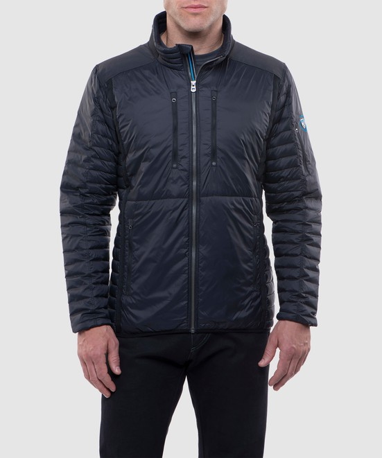 KÜHL SPYFIRE® JACKET in category Men Outerwear