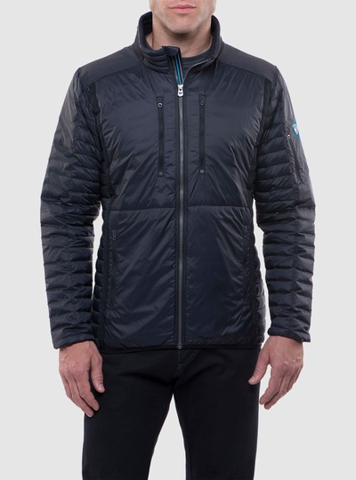 KÜHL SPYFIRE JACKET™ in category Men Outerwear