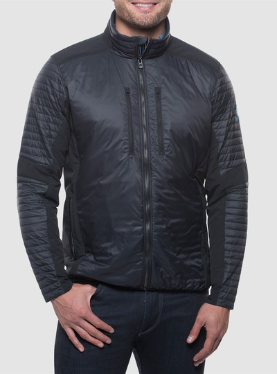 KÜHL FIREFLY™ Jacket in category Men Outerwear