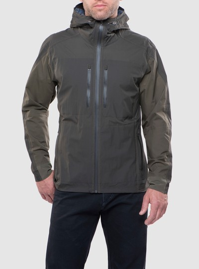 KÜHL JETSTREAM™ in category Men Outerwear