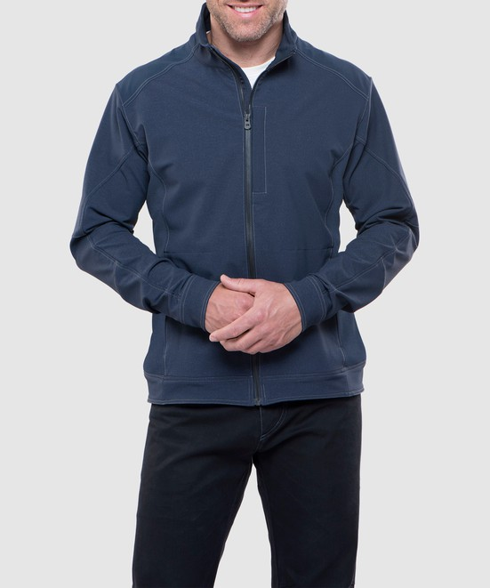 KÜHL KLASH™ JACKET in category Men Outerwear