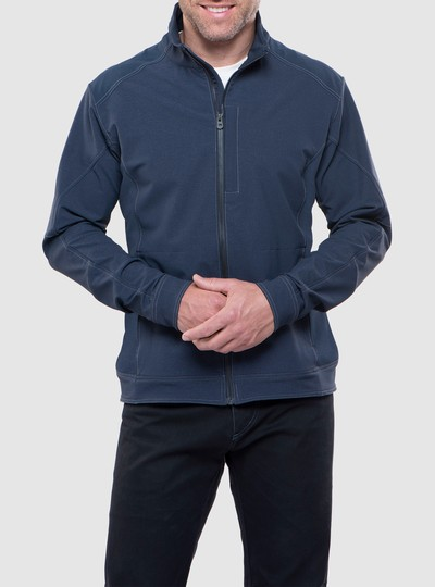 KÜHL KLASH™ JACKET in category