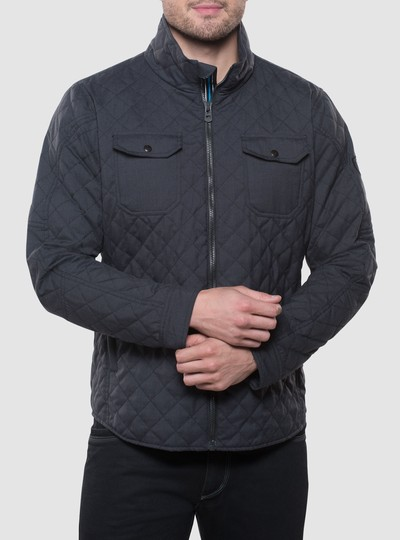 KÜHL BRAZEN™ in category Men Outerwear