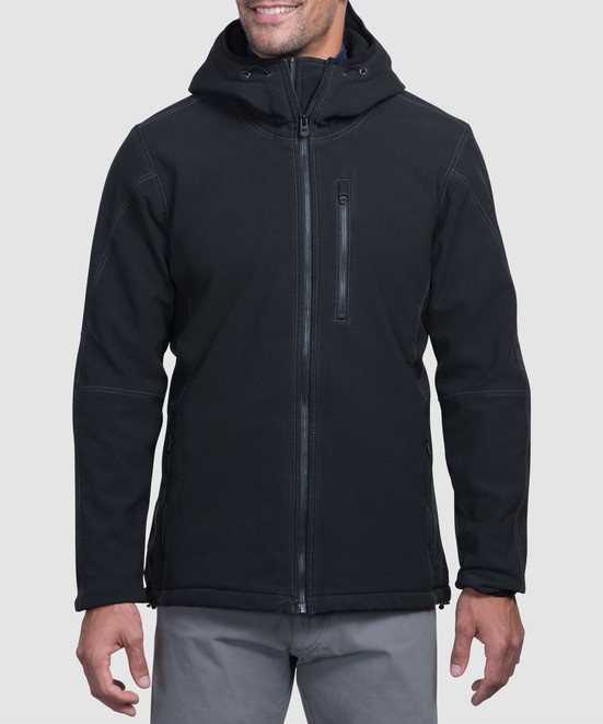 KÜHL RELIK™ HOODY in category Men Outerwear