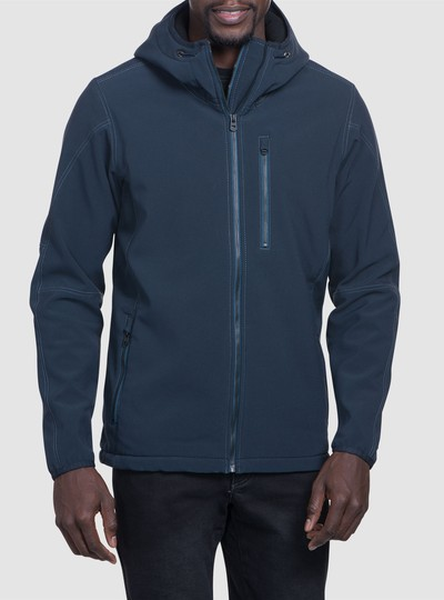 bc941f3f368 KÜHL RELIK™ HOODY in category ...