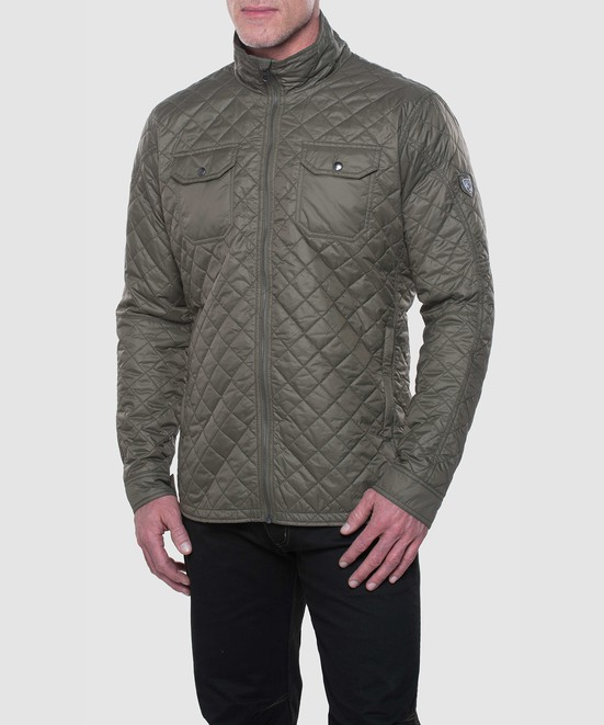 KÜHL M'S KADENCE™ JACKET in category Men Outerwear