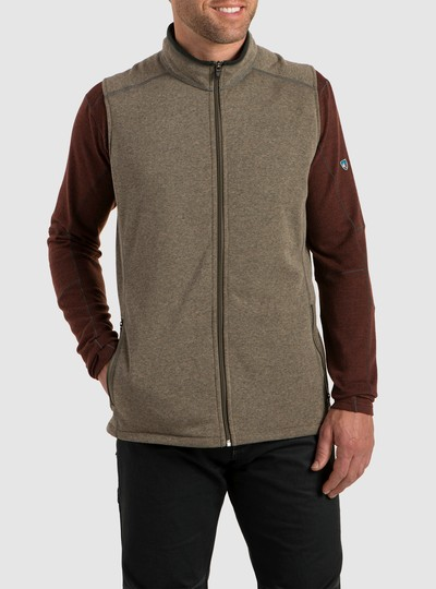 KÜHL REVEL VEST™ in category Men Outerwear