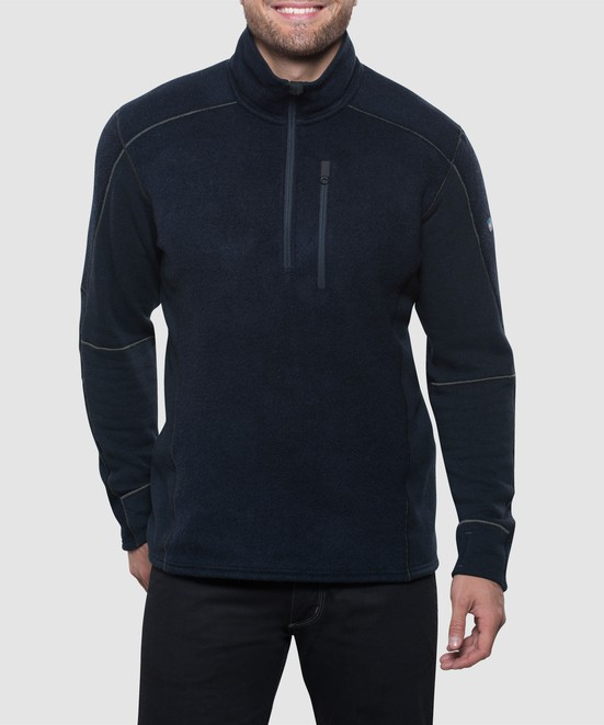 KÜHL INTERCEPTR™ 1/4 ZIP  in category Men Fleece