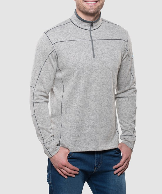 KÜHL RYZER™ in category Men Long Sleeve