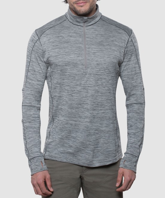 KÜHL ALLOY™ in category Men Long Sleeve