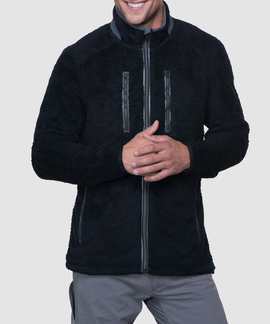 KÜHL M'S SKATA™ JACKET in category Men Fleece