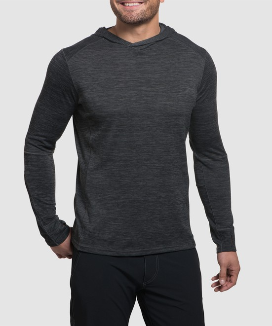 KÜHL  Alloy Hoody in category Men Long Sleeve