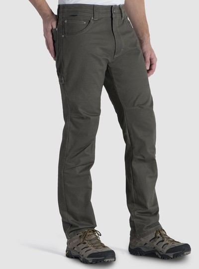 KÜHL FREE RYDR™ in category Men Pants