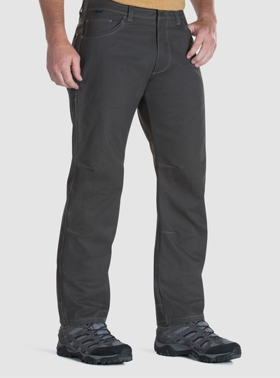 KÜHL RYDR™ in category Men Pants