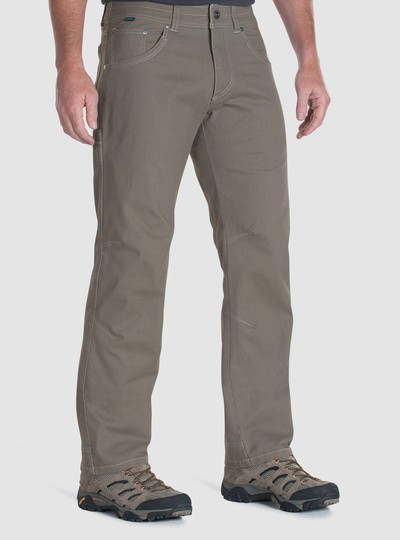 KÜHL EASY RYDR™ in category Men Pants