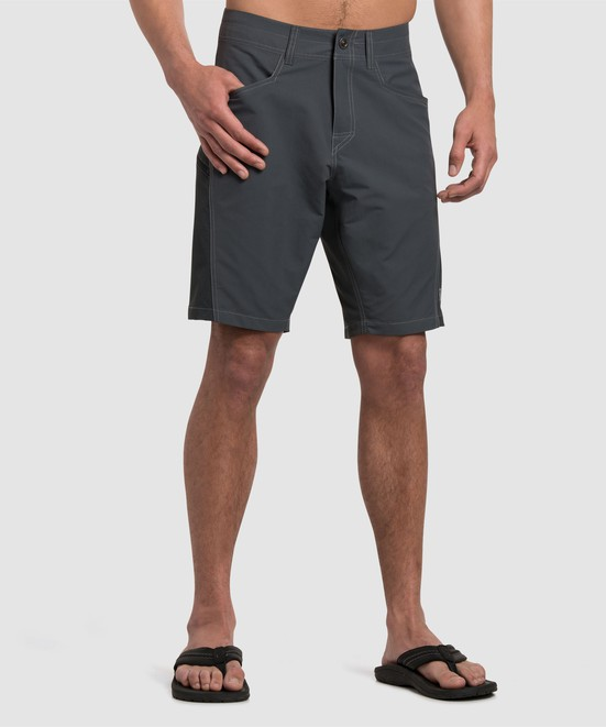 KÜHL MUTINY RIVER™ SHORT in category Men Shorts