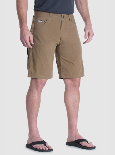 "KÜHL RADIKL™ Short 12"" Inseam in category"