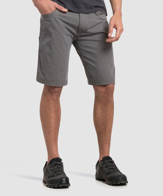 "KÜHL RADIKL™ Short 8"" Inseam in category Men Shorts"