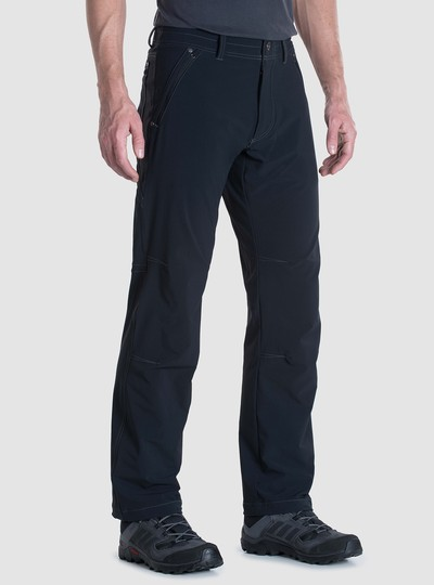 KÜHL RAID™ PANT in category Men Pants