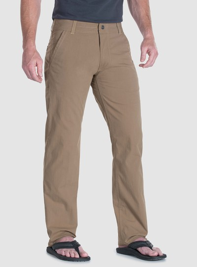 KÜHL SLAX™ in category Men Pants