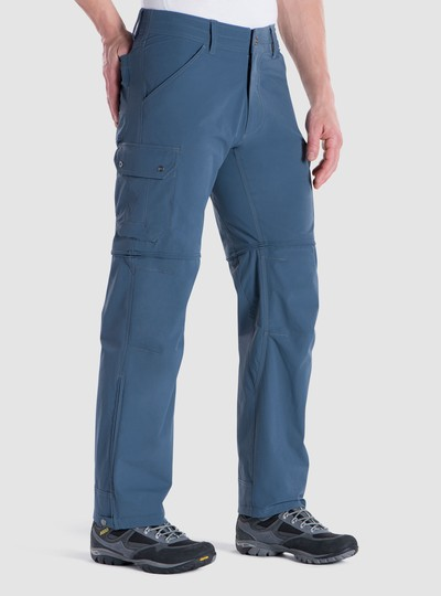 KÜHL RENEGADE™ CONVERTIBLE in category Men Pants