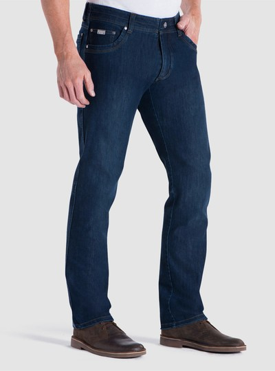 KÜHL DISRUPTR™ in category Men Pants