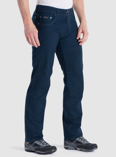 KÜHL DEFYR™ in category Men Pants