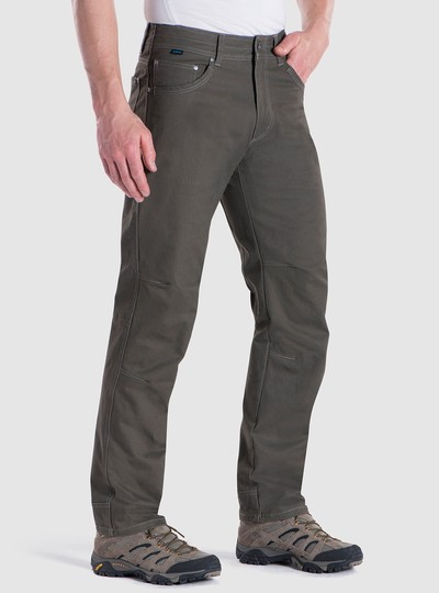 KÜHL HOT RYDR™ in category Men Pants