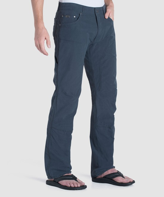 KÜHL THE OUTSIDER® in category Men Pants