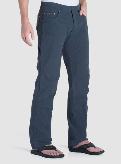 KÜHL OUTSIDER™ in category Men Pants