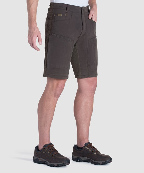 KÜHL OUTSIDER® CARGO SHORT in category Men Shorts