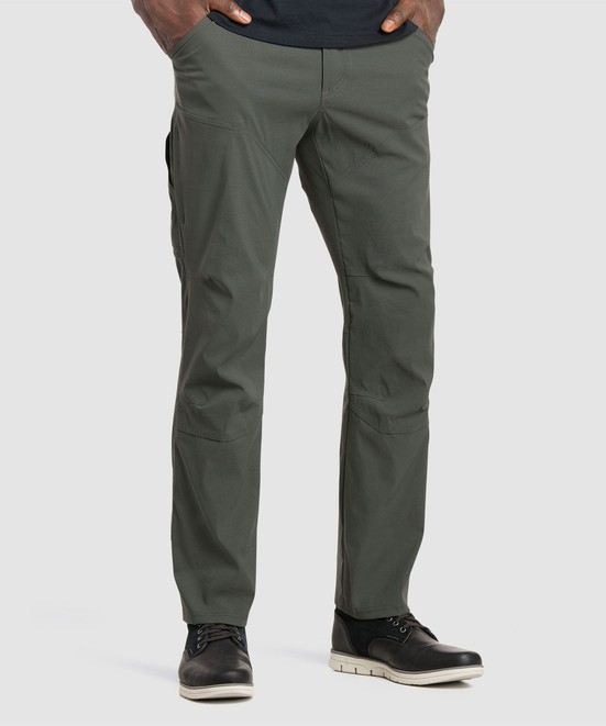 KÜHL RENEGADE™ PANT in category Men Camping and Exploring Wear