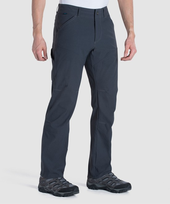 KÜHL RENEGADE PANT™ in category Men Pants