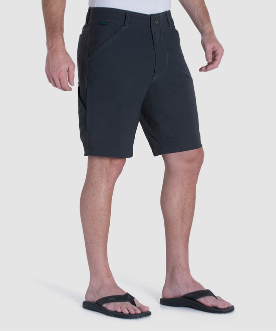 KÜHL RENEGADE™ SHORT  in category Men Camping and Exploring Wear